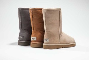 F14-OCT-featured-shops-classic-boots