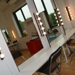 affitto sala make up brescia 13