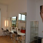 affitto sala make up brescia 15