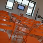 affitto sala meeting brescia 13