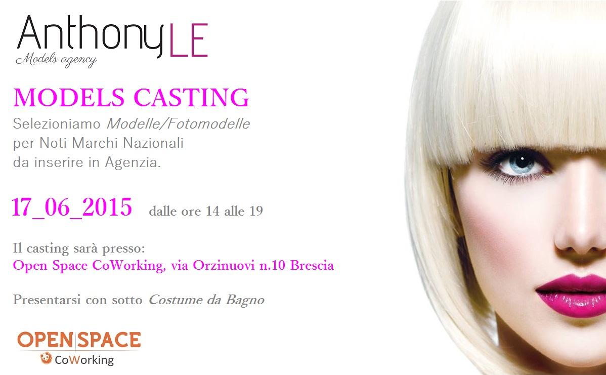 casting 17-06-2015