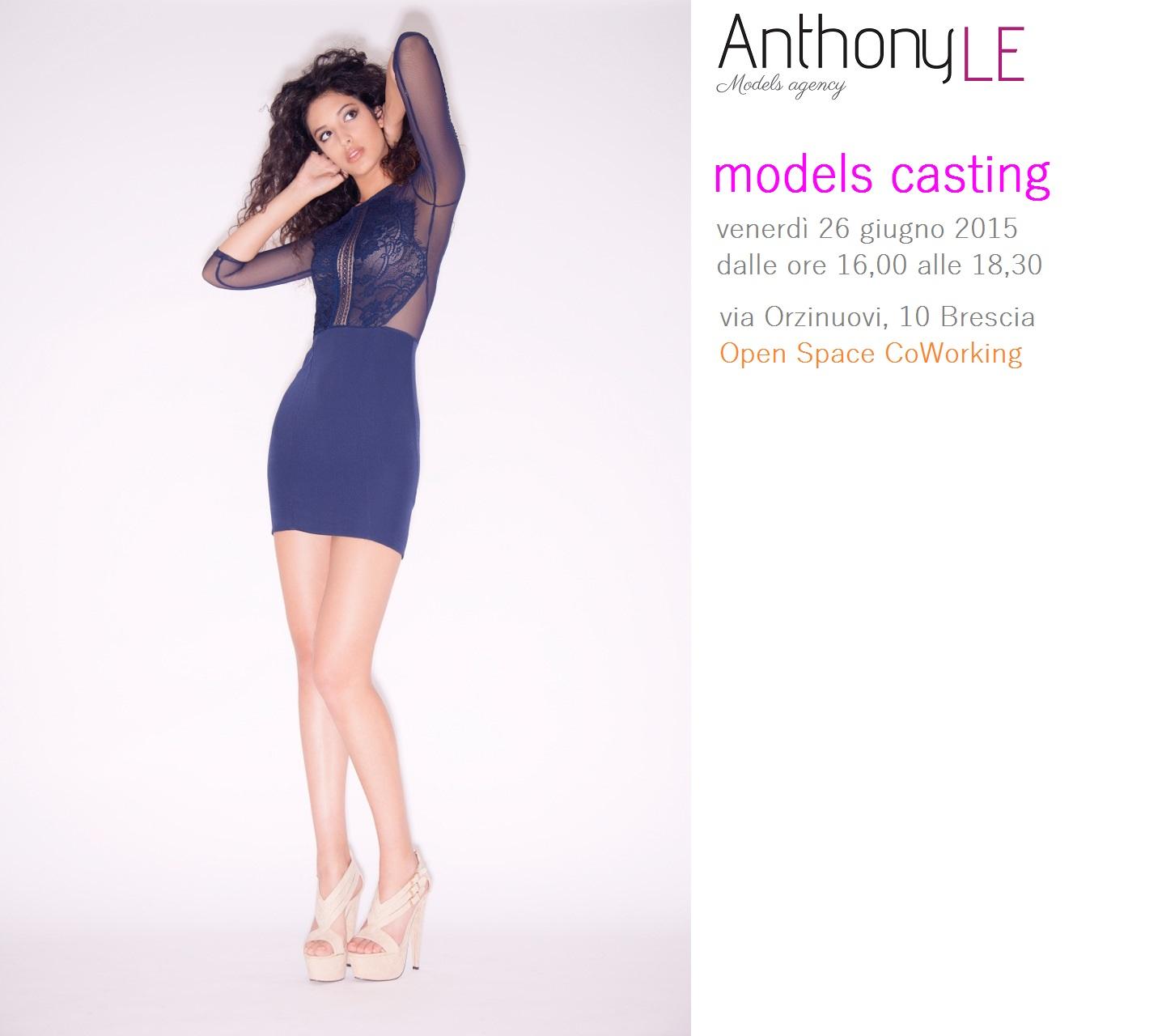 casting modelle brescia 2