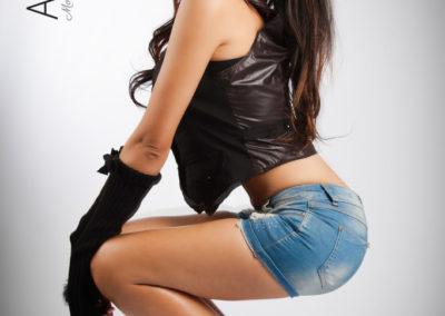 Anthony Le Models Agency