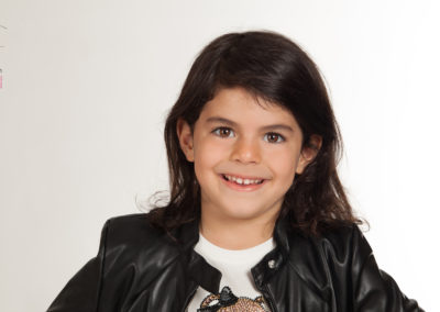 Ilaria N.
