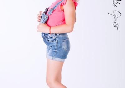 Alessandra-0365