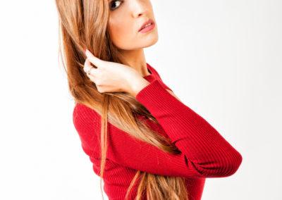 Alessandra-0171