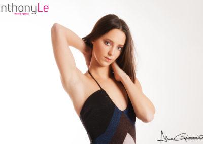 Camilla 9Anthony Le Models Brescia