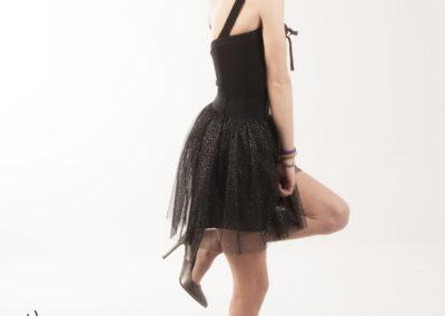 Claudia Anthony Le Models Brescia