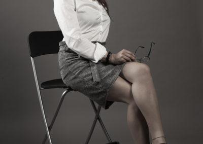 Jessica Crotti 6 Anthony Le Models.Brescia