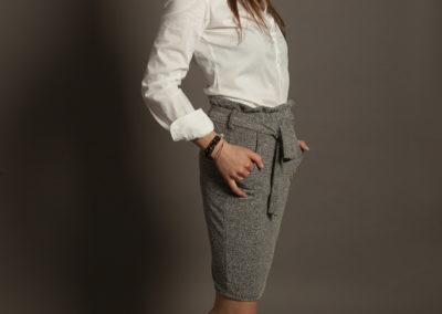 Jessica Crott9 Anthony Le Models Brescia