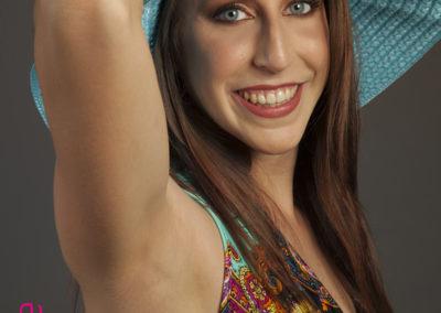 Jessica Crotti4 Anthony Le Models.Brescia