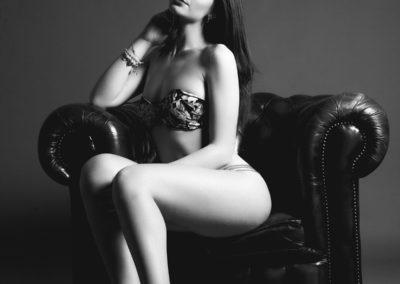 Noemi 5Anthony Le Models Brescia