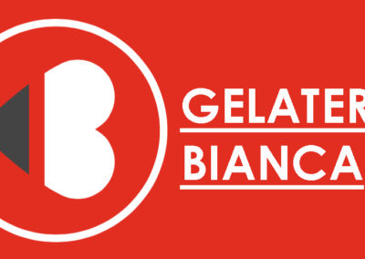GELATERIA BIANCA