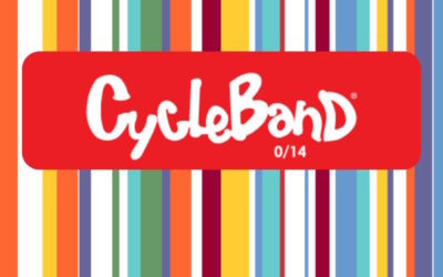 Casting CycleBand
