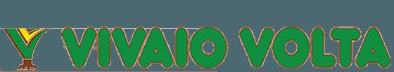 giardinaggio-volta-brescia-025-1