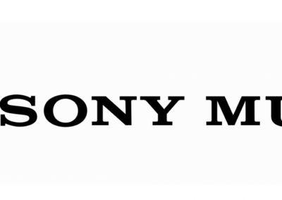 sony-music-1500x500