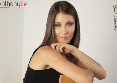 Giorgia-IMG_0401