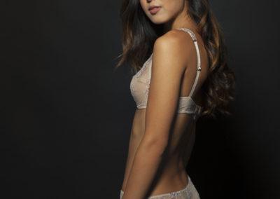 Francesca- Agenzia modelle bimbi Brescia