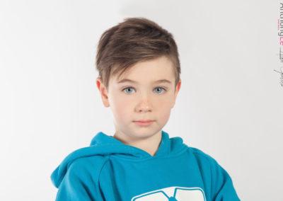 Liam D.