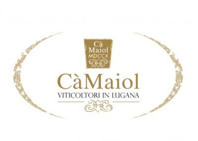 CàMaiol-con-grafica_2012_cmyk-1024x662
