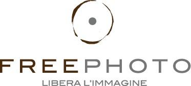 new-free-photo-online-shop-logo-1449768163